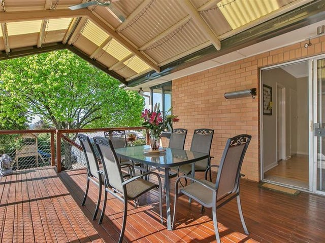 5 Bonview Avenue, Panorama, SA 5041