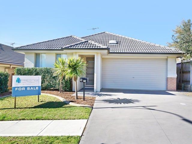 26  Kerrigan Street, Elderslie, NSW 2570