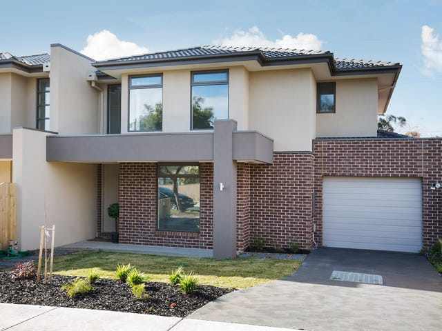 1/22 Barry Street, Bentleigh, Vic 3204