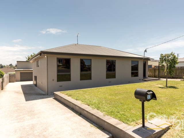 33 Surrey Street, Devonport, Tas 7310
