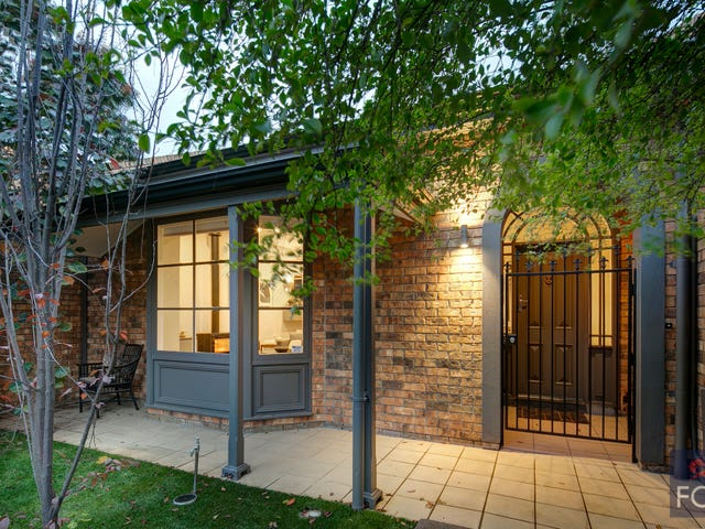 181 East Terrace, Adelaide, SA 5000