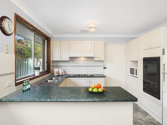 16 Pine Street, Hazelbrook, NSW 2779