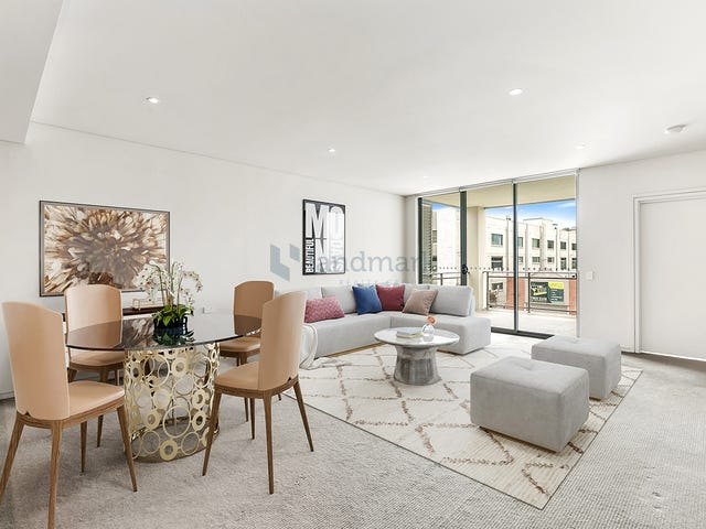 63/54A Blackwall Point Road, Chiswick, NSW 2046