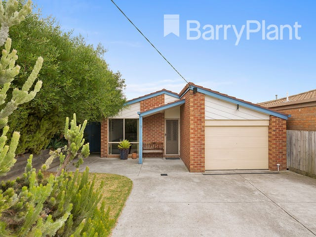 8 Third Avenue, Rosebud, Vic 3939