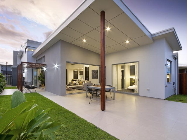 24 Lighthouse Circuit, Birtinya, Qld 4575