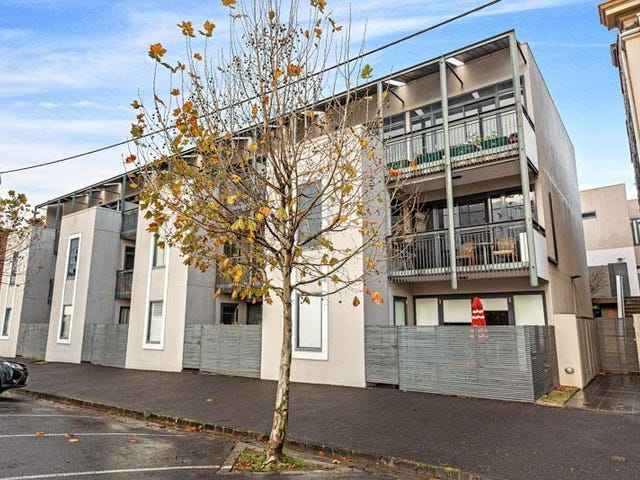 106/5-11 Cole Street, Williamstown, Vic 3016