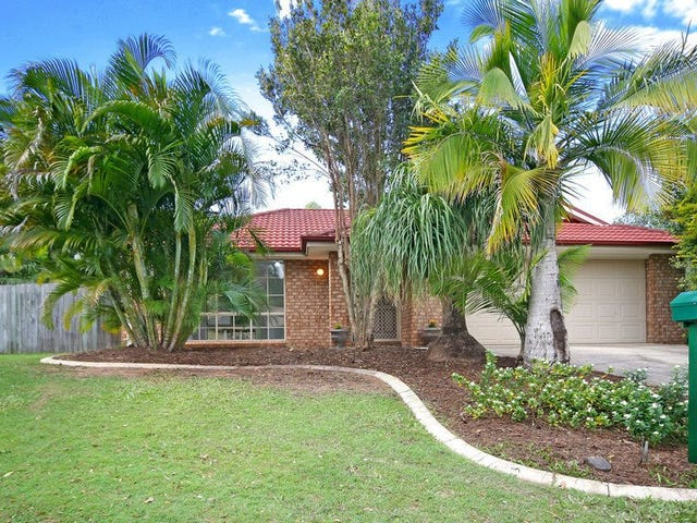 3 Morgan Close, Coolum Beach, Qld 4573