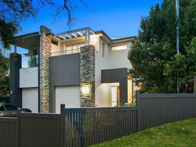 25A Jackson Street, Balgowlah, NSW 2093