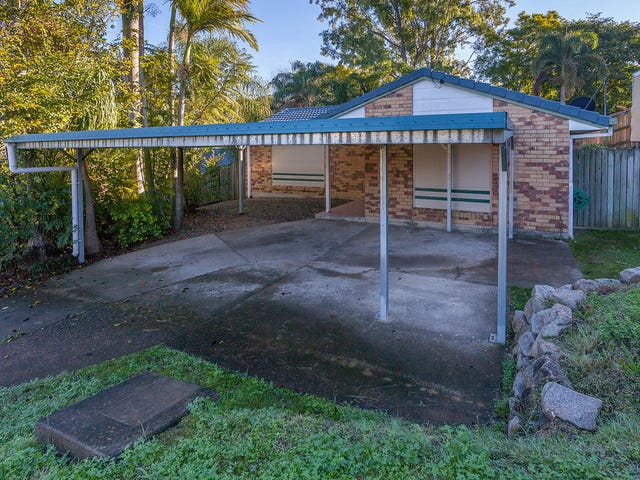 47 Mary Street, Bundamba, Qld 4304