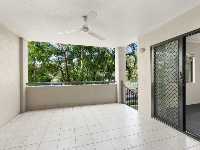 2/423-427 Draper Street, Parramatta Park, Qld 4870