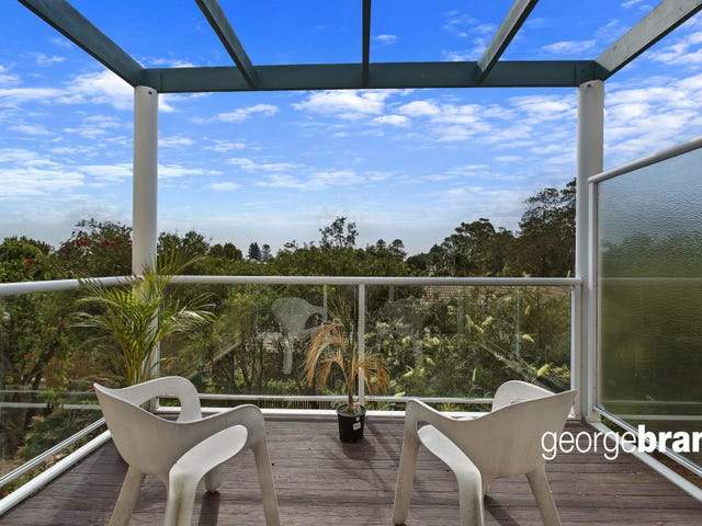 4/24-26 Havenview Road, Terrigal, NSW 2260
