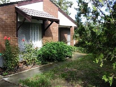 25 Ilex Way, Forrestfield, WA 6058