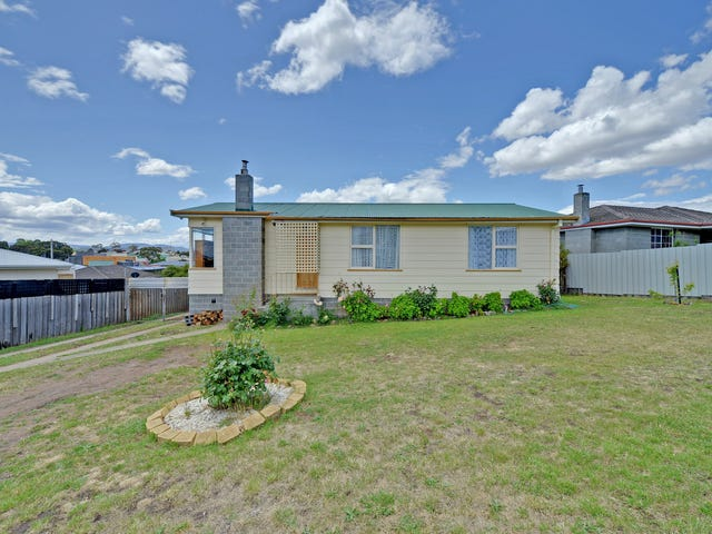 32 Cheswick Crescent, Bridgewater, Tas 7030