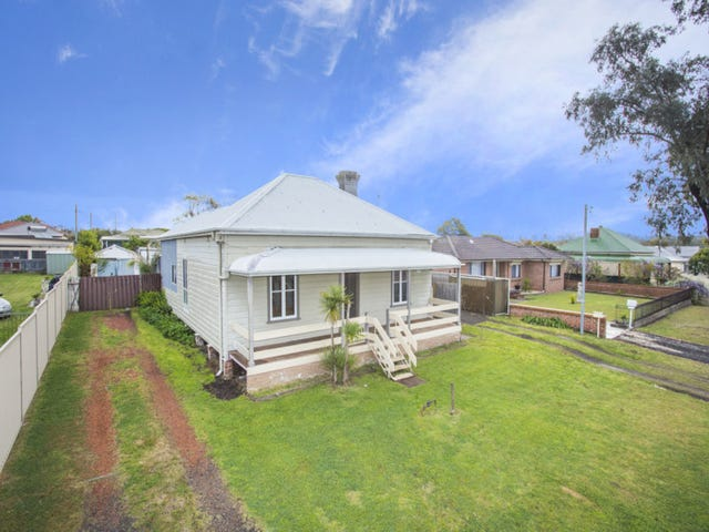 65 Love Street, Cessnock, NSW 2325