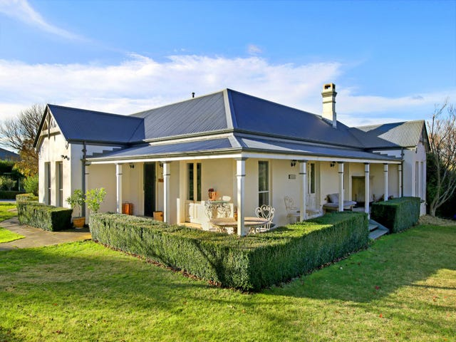 26 Church Road, Moss Vale, NSW 2577