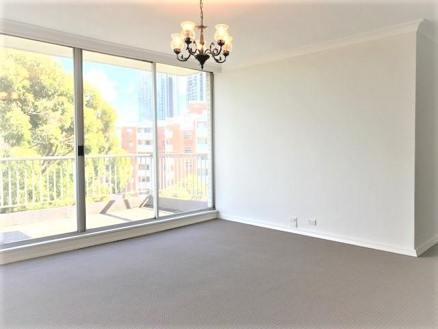 25/37 Johnson Street, Chatswood, NSW 2067