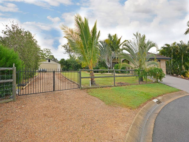 14 Jarrah Court, Burrum Heads, Qld 4659
