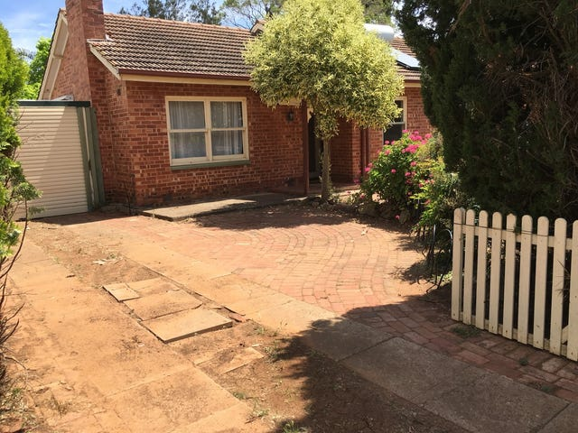 20 Short Road, Elizabeth, SA 5112