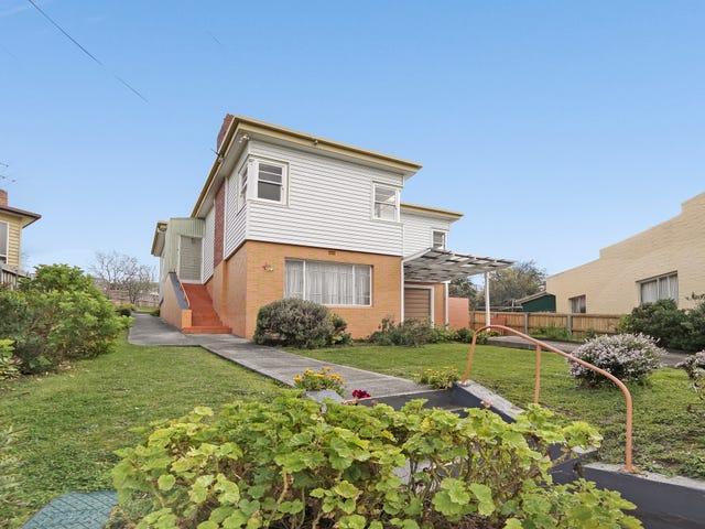 14 Keats Avenue, Moonah, Tas 7009