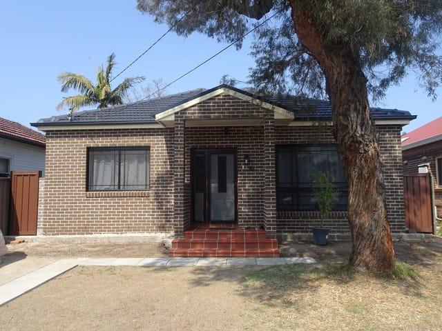 39 Braesmere Road, Panania, NSW 2213