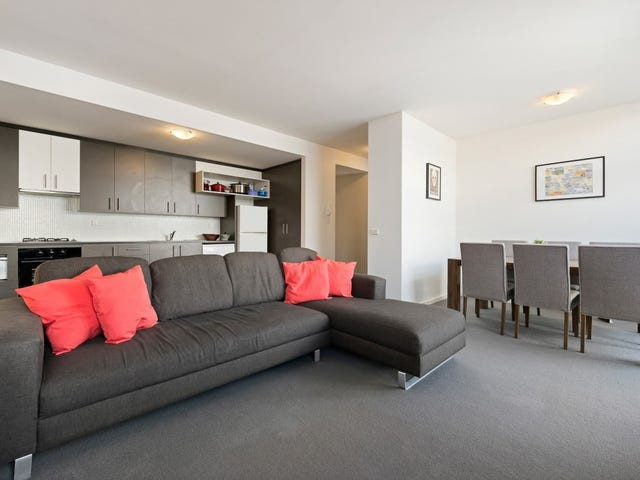 307/11 Hoddle Street, Collingwood, Vic 3066