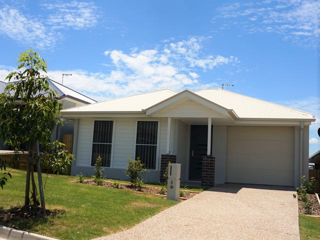 5 Calandra St, Redbank Plains, Qld 4301