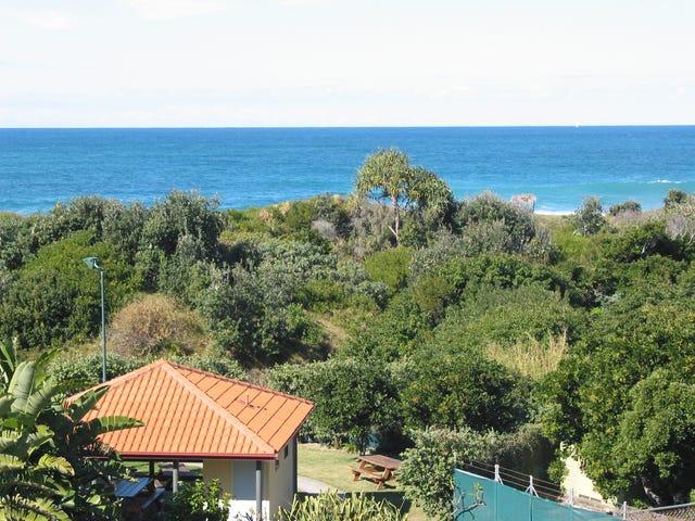 30/94 Solitary Islands Way, Sapphire Beach, NSW 2450