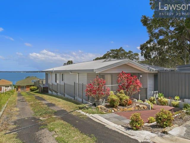 40a Henry Road, Morisset Park, NSW 2264