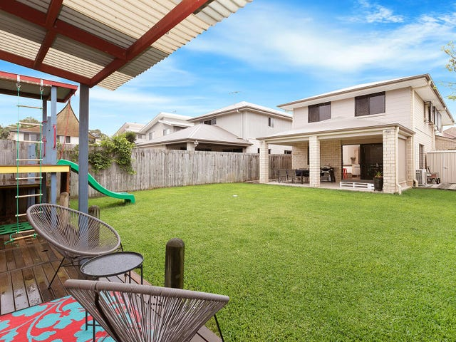 50 Somers Street, Nudgee, Qld 4014