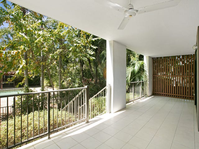 10/97-99 Martyn Street (Terraces on Gatton), Parramatta Park, Qld 4870