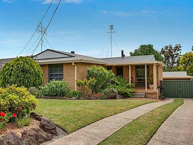 11 Kilkenny Road, South Penrith, NSW 2750