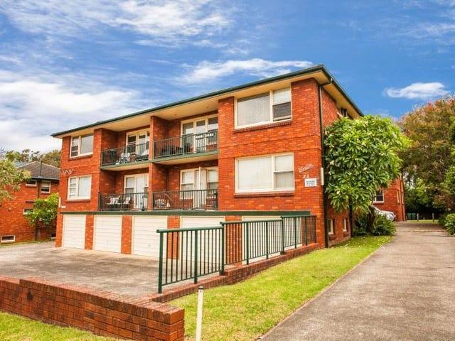 3/22 Hill Street, Woolooware, NSW 2230