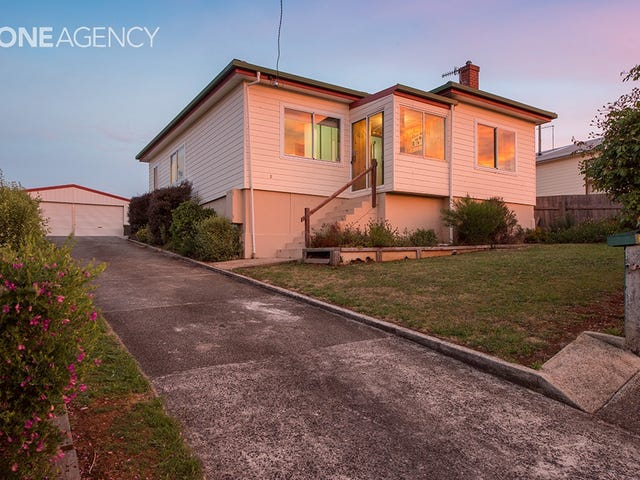 3 Duke Street, Upper Burnie, Tas 7320