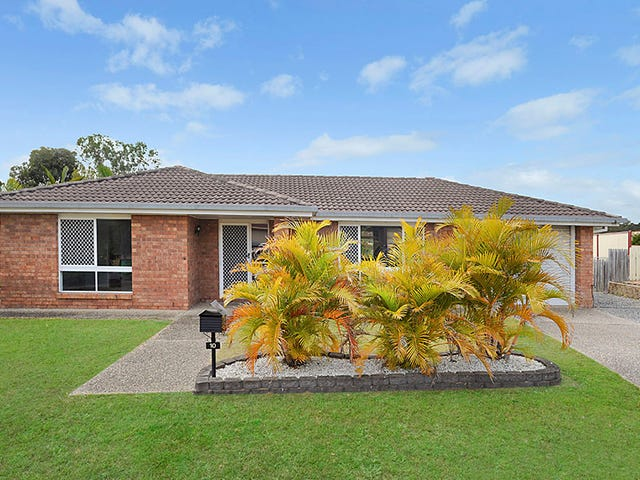 10 Pinto Ct, Yamanto, Qld 4305