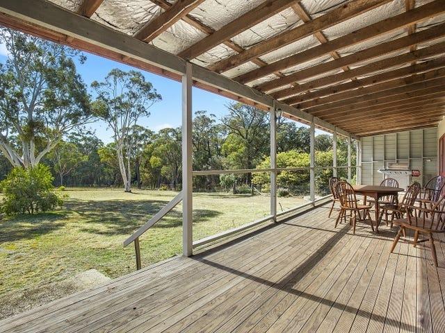 42 Yarralaw Rd, Windellama, NSW 2580