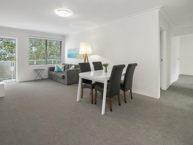 12/9-13 Burley Street, Lane Cove, NSW 2066