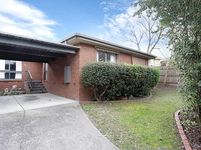 4 Pineview Close, Wheelers Hill, Vic 3150