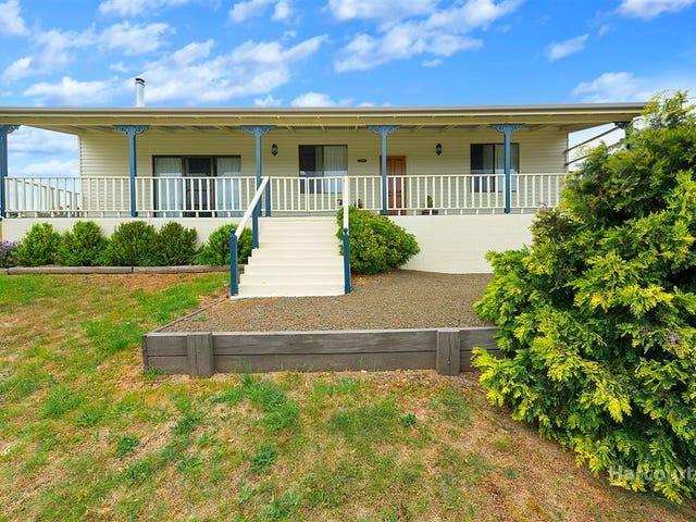 191 Gordon River Road, Macquarie Plains, Tas 7140