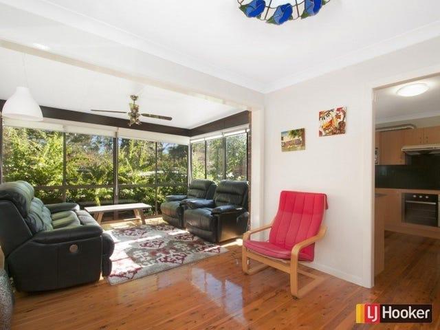 43 Munro Street, Baulkham Hills, NSW 2153