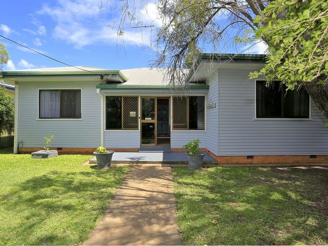 14 Sims Road, Walkervale, Qld 4670