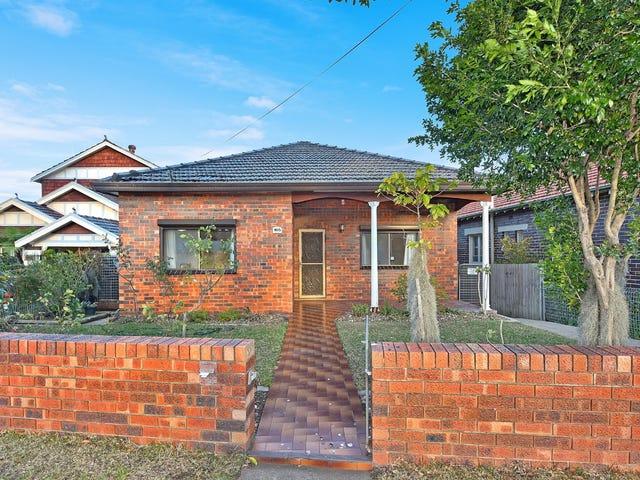 165 Burwood Road, Concord, NSW 2137