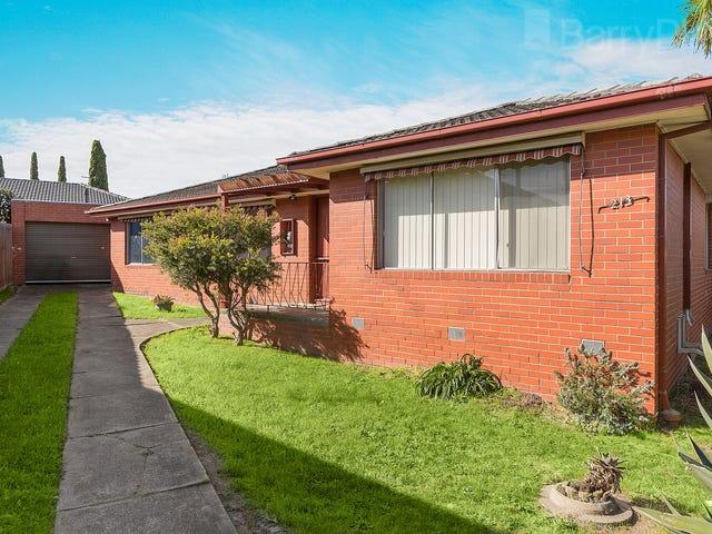 213  Greenwood Drive, Bundoora, Vic 3083