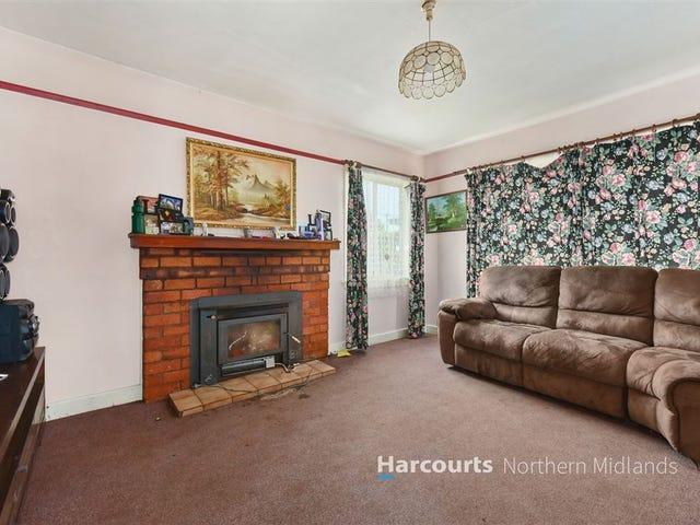 8 New Street, Campbell Town, Tas 7210