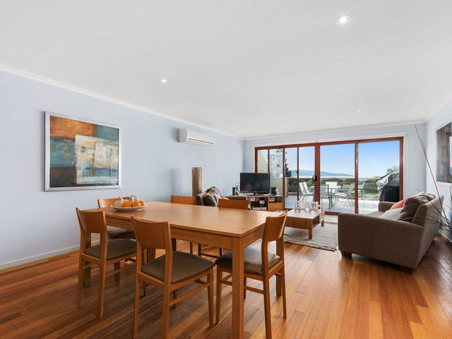 1/79 Great Ocean Road, Apollo Bay, Vic 3233