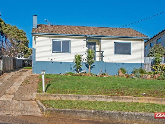 15 Verelle Street, Hillcrest, Tas 7320