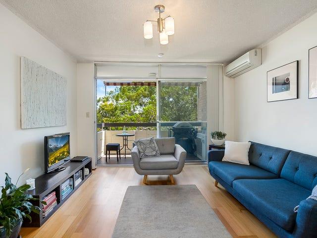 11/20a Austin Street, Lane Cove, NSW 2066