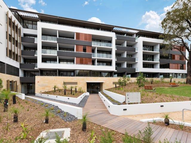 3.01/14-18 Finlayson Street, Lane Cove, NSW 2066