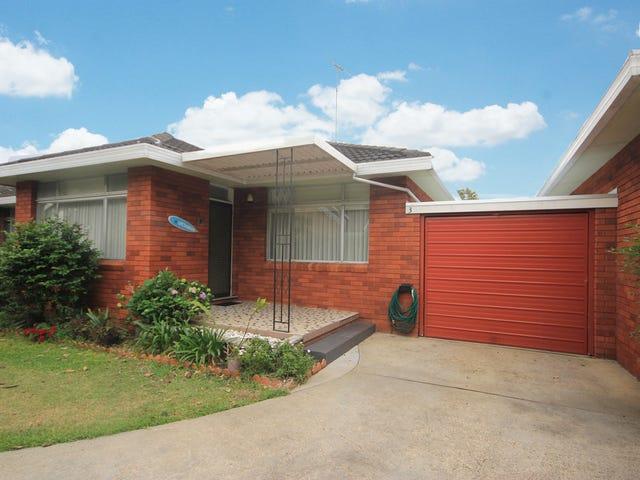 9 Napoleon Street, Sans Souci, NSW 2219