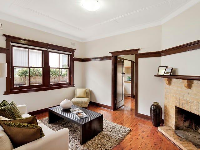 69 Chaleyer Street, Rose Bay, NSW 2029
