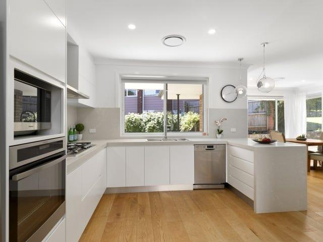111 Felton Road, Carlingford, NSW 2118